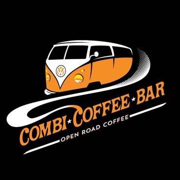 Combi-Coffee-370x