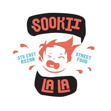 Sooki-La-La-370x