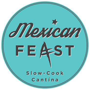 Mexican-Feast-370x