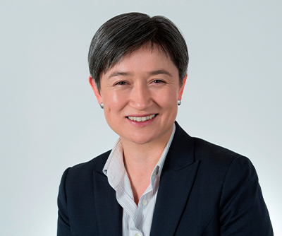 Penny-Wong-400