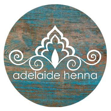 Adelaide-Henna-370x