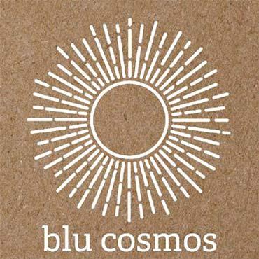Blu-Cosmos