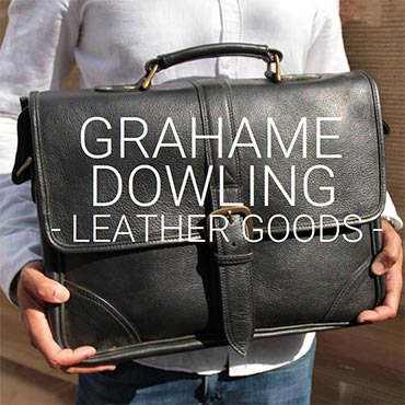 Grahame-Dowling