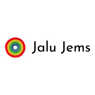 Jalu-Jems