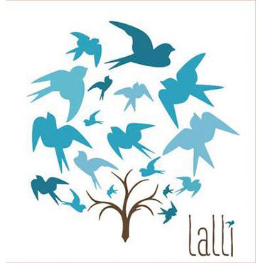 Lalli-Design