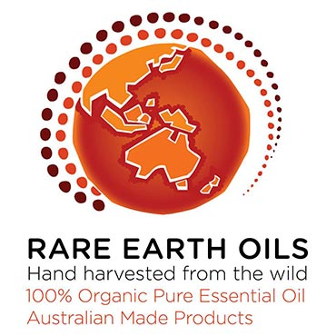 Rare-Earth-Oils