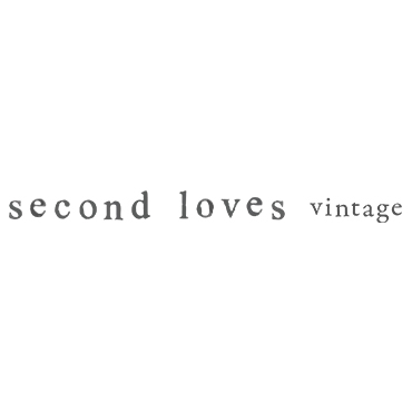 Second-Loves-Vintage