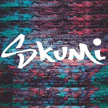 Skumi