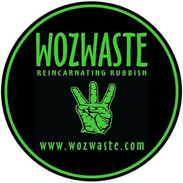Wozwaste