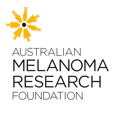 Australian Melanoma Research