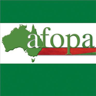 AFOPA