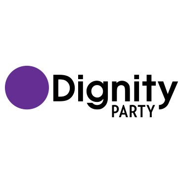 dignity-party-logo