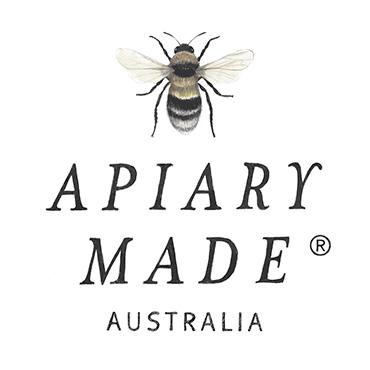 Apiary Made
