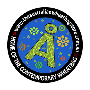 Australian Wheatbag Store