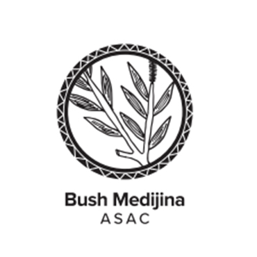 Bush Medijina