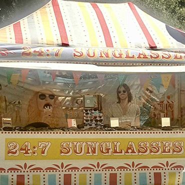 24-7 Sunglasses