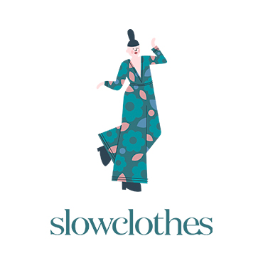 Slowclothes-