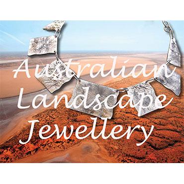 Australian-Landscape-Jewellery-370x