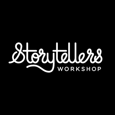StorytellersWorkshop-370x
