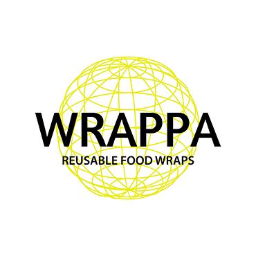WRAPPA-Reusable-Food-Wraps-370x
