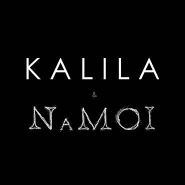 Kalila-Namoi-370x