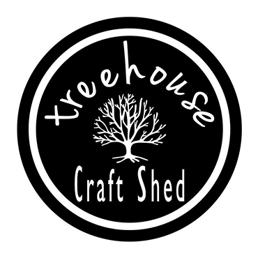 Treehouse-Craft Shed-370x