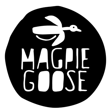 Magpie-Goose-370x