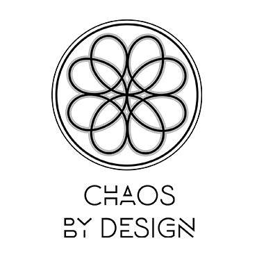 Chaos-by-Design-370x