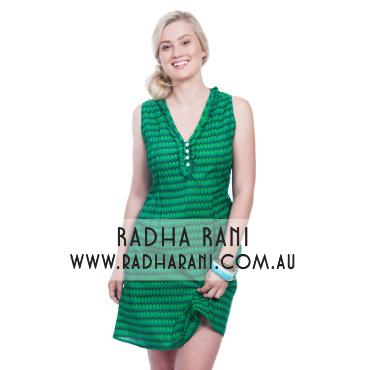 Radha-Rani-370x