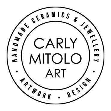 Carly-Mitolo-Art-370x