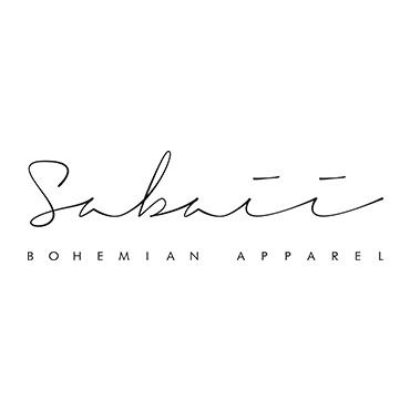 Sabaii-370x