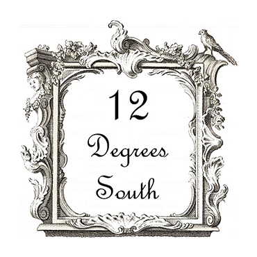 12-Degrees-South-370x