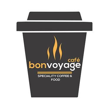 Cafe-Bon-Voyage-370x