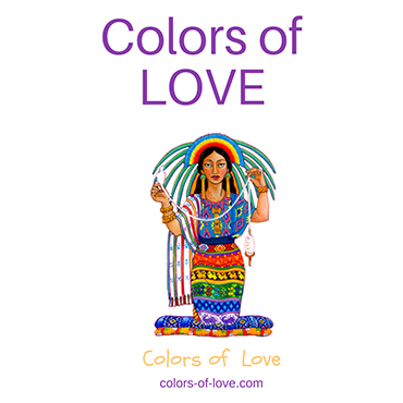 Colors-of-Love-370x