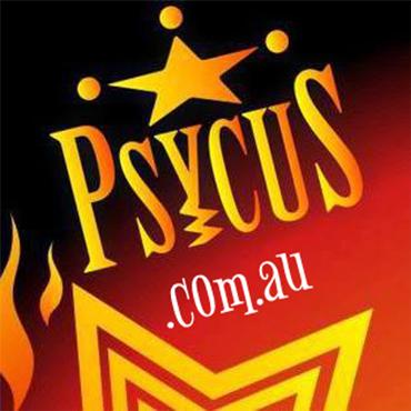 Psycus-370x