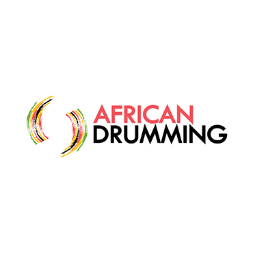 African-Drumming-370x