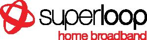 Superloop-300