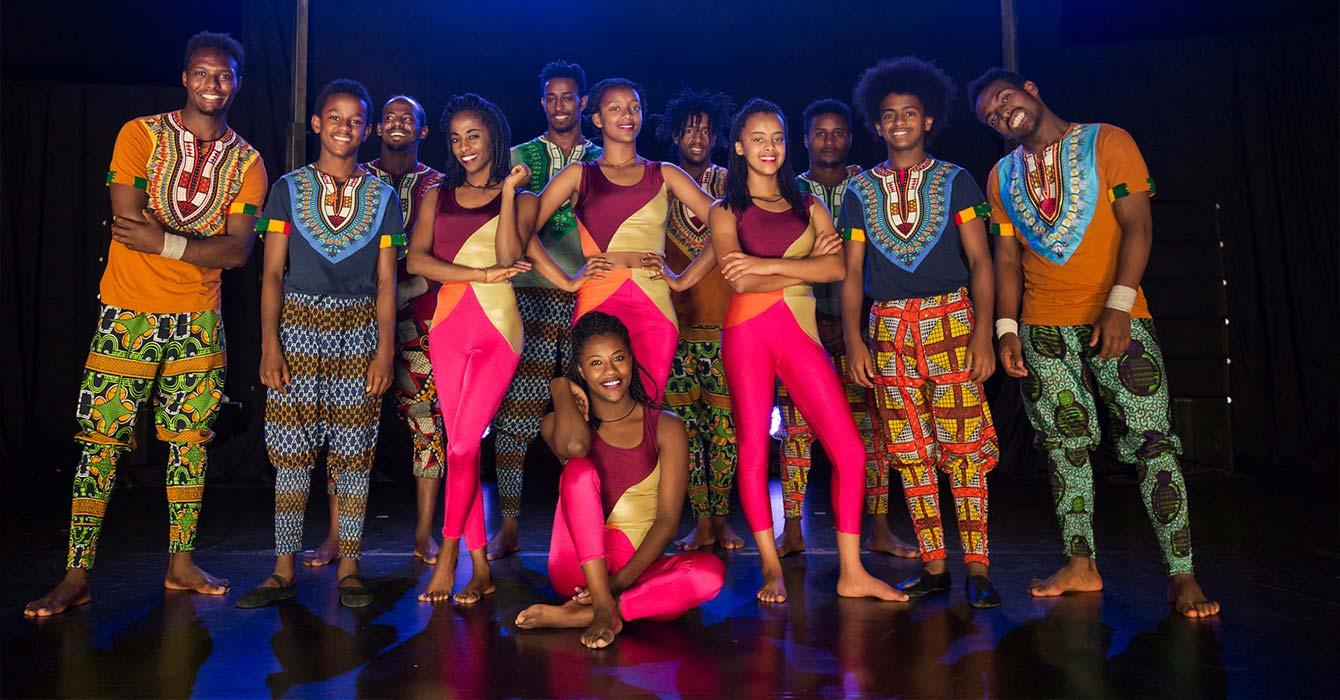 Circus-Abyssinia-1340
