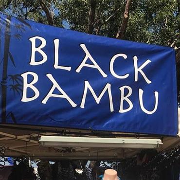 Black-Bambu-370x