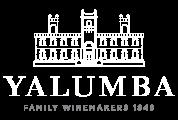 Sponsor-Yalumba-120