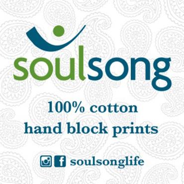 Soulsong-370x