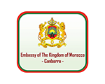 Logo-Moroccan-Embassy