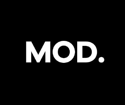 WoMod-400