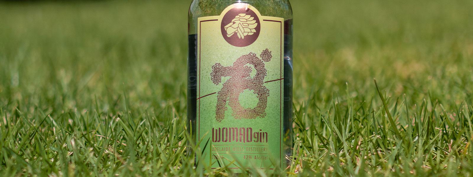WOMADgin-1600x600