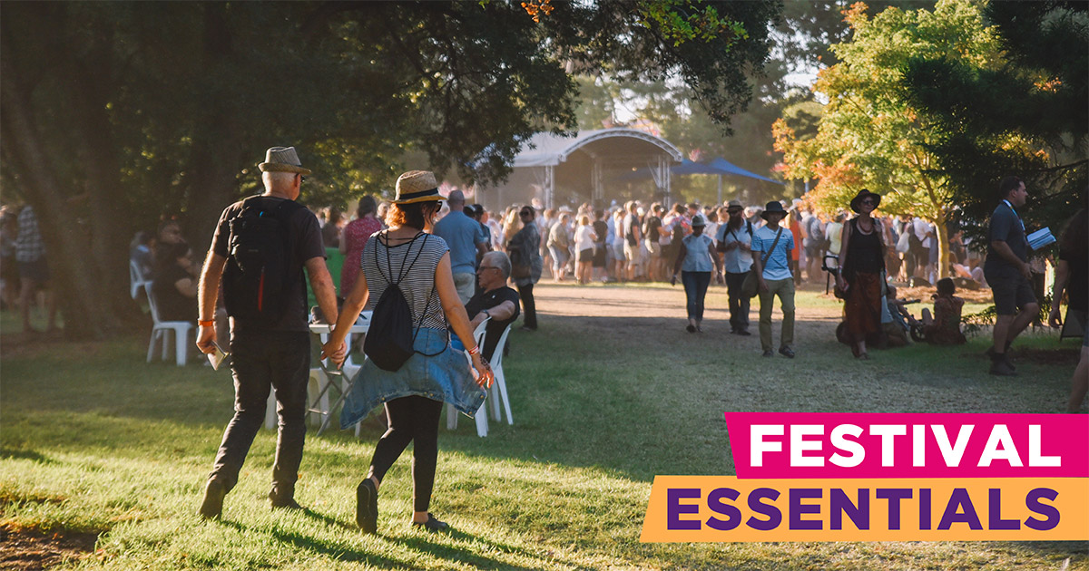 Festival Essentials-1200x630