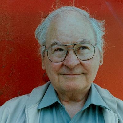 Lewis O'Brien