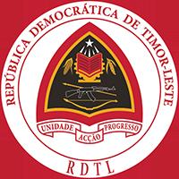 logo-support-mauberetimor