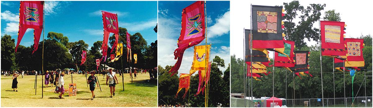 John Whitney Flag Photos 4-APYFlags-Park