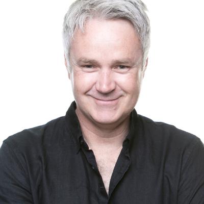 Jules Schiller
