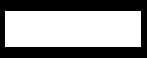 Sponsor-Hawke-Centre-WHT